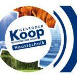 Koop Logo Download