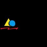 StadtwerkeTroisdorf - Quadrat