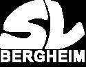20180731_Logo_SVBergheim_RZ