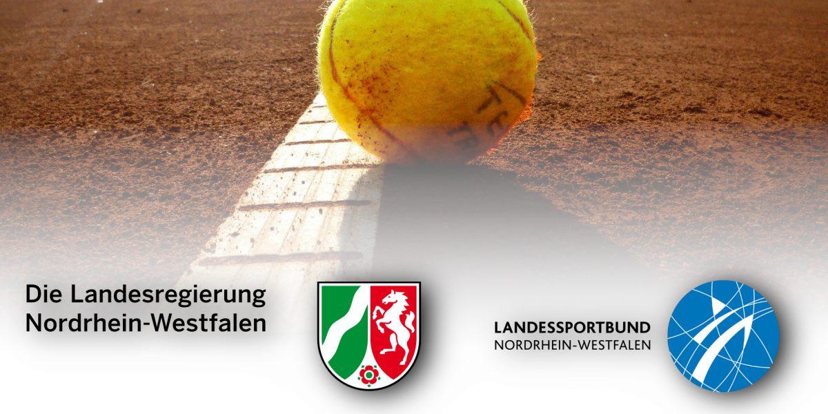 Beitragsbild-Förderung-Tennisplätze