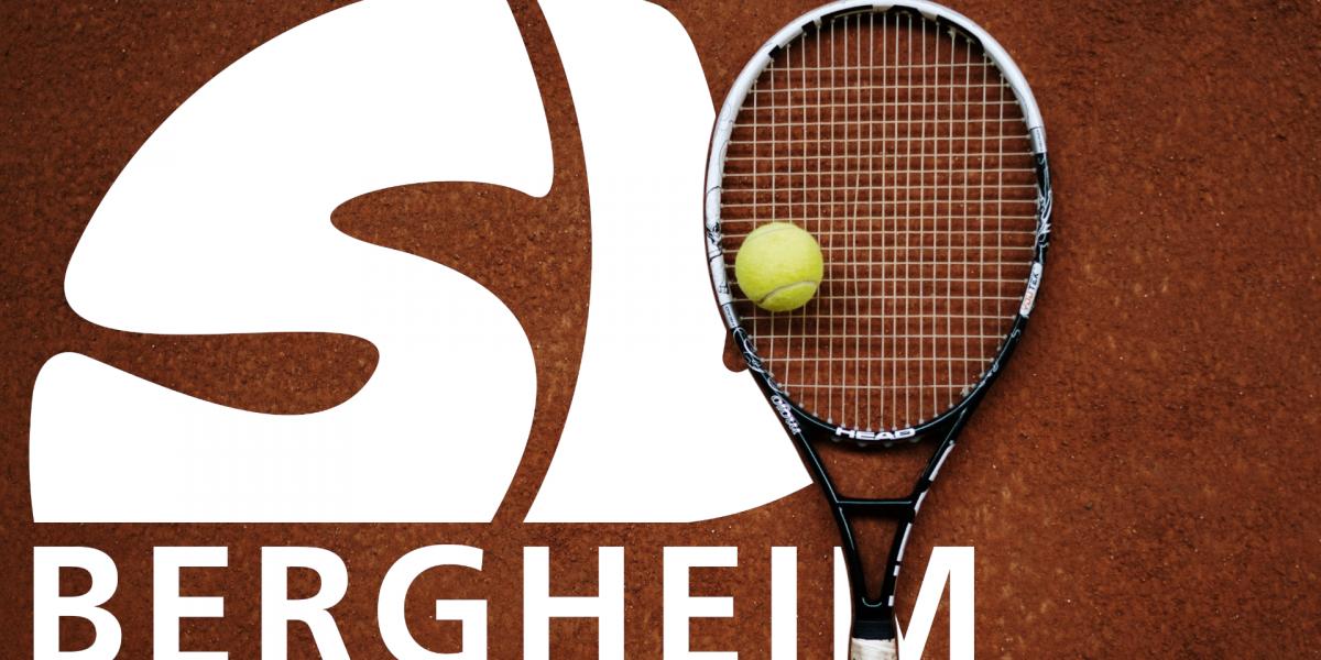 Beitragsbild - Tennissaison startet