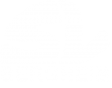cropped-20180731_Logo_SVBergheim_RZ.png